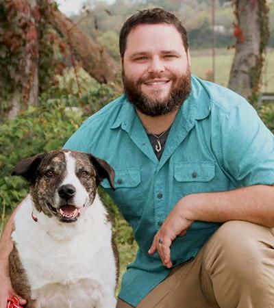 Goose Creek Pet Hosptial Veterinarian